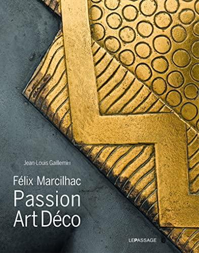 9782847422245: Felix Marcilhac