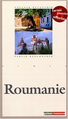 Roumanie Bost, Stà phanie