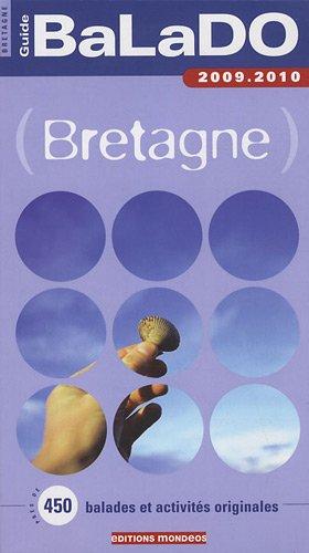 Bretagne: Hélène Berre; Laurie-Anne Courson; Marie Dormoy; Elise Froumson; Collectif