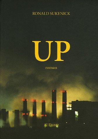 9782847611014: Up