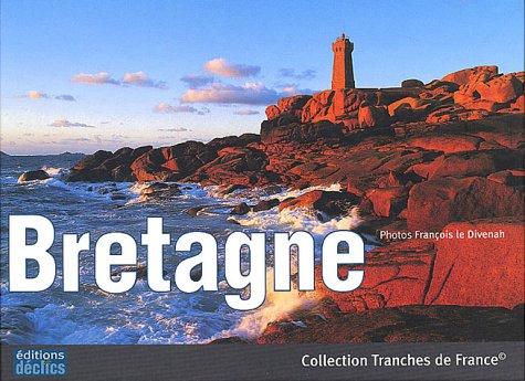 9782847680430: Bretagne