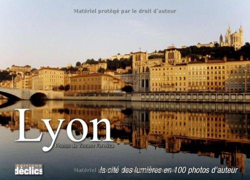 9782847681826: Lyon
