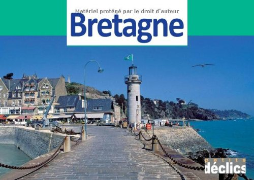 9782847682069: Bretagne