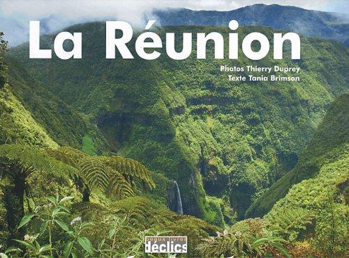 9782847682656: La R�union