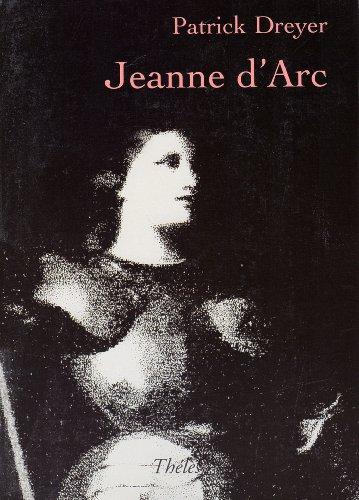 9782847763720: Jeanne d'Arc