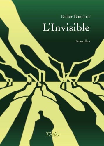 9782847765458: L'Invisible -