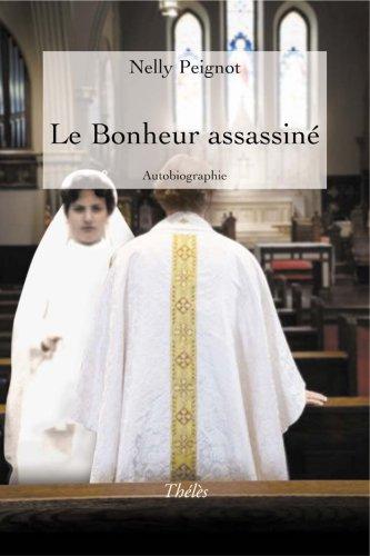 9782847769340: Le Bonheur Assassine