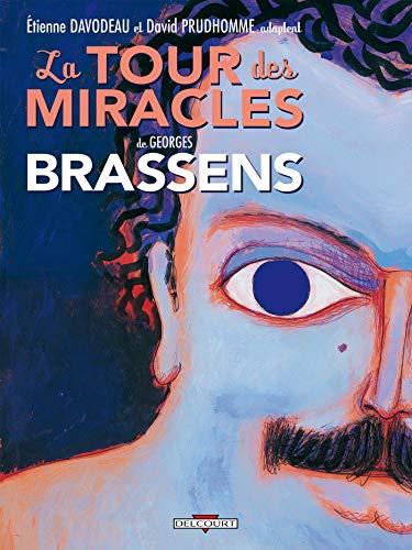 9782847890143: La tour des miracles