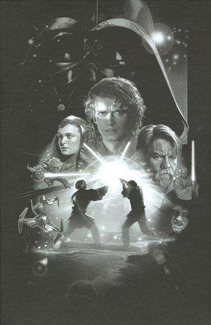 9782847897685: Star Wars : Coffret en 3 volumes : Tome 1, La menace fantôme ; Tome 2, L'attaque des clones ; Tome 3, La revanche des Sith