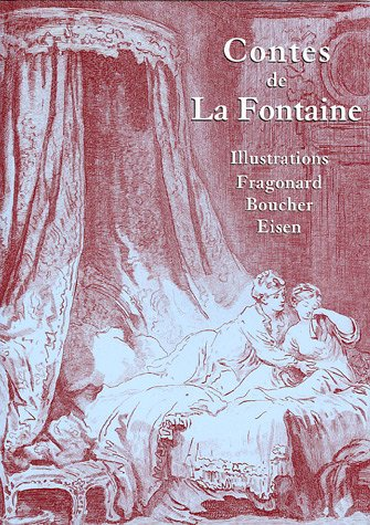 9782847901115: contes de la fontaine