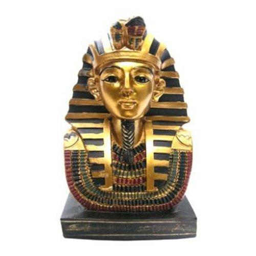 9782847902105: Tutankhamun