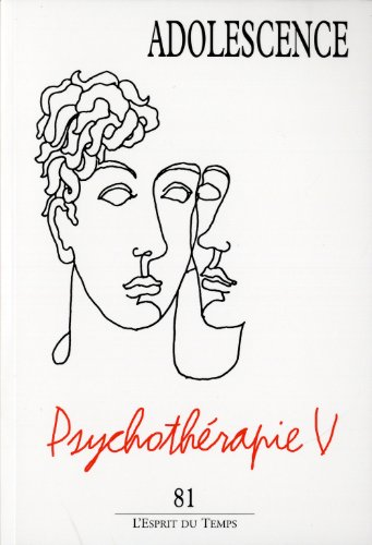 9782847952285: Psychothérapies