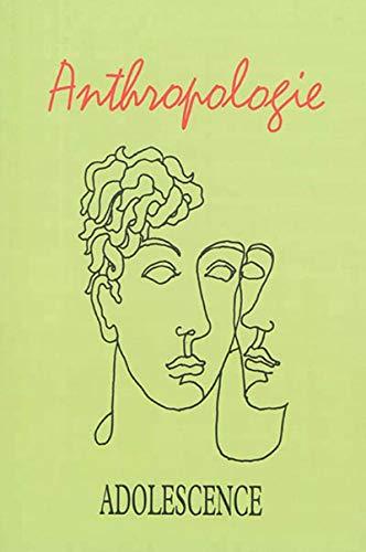 Revue adolescence t.87: Collectif
