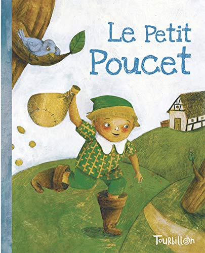 9782848015279: Petit Poucet(le) (English and French Edition)