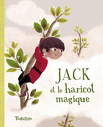 9782848016818: Jack et le haricot magique