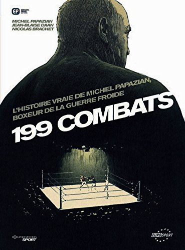 9782848101934: 199 Combats