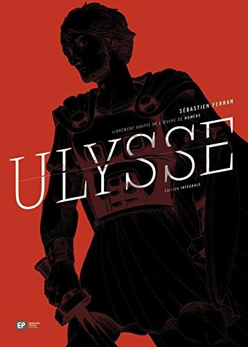 9782848102498: Ulysse (French Edition)