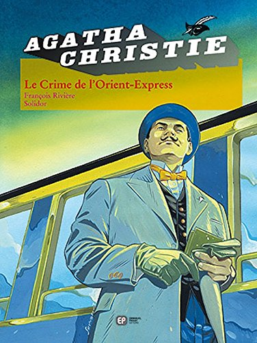 9782848102917: Agatha Christie, Tome 4 (French Edition)