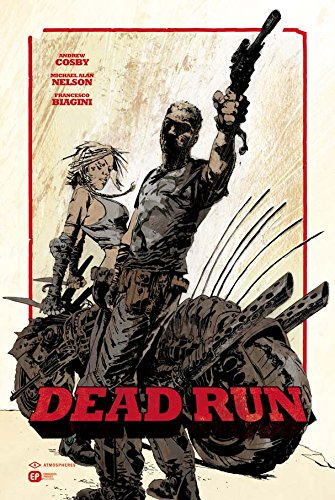 9782848103273: Dead Run