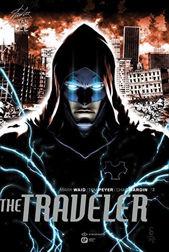 9782848103624: the traveler t.2