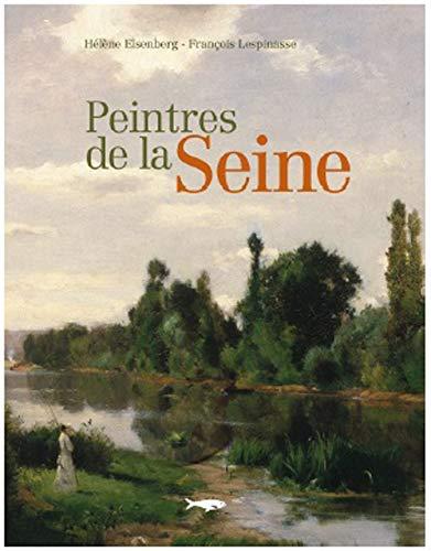 9782848111858: PEINTRES DE LA SEINE