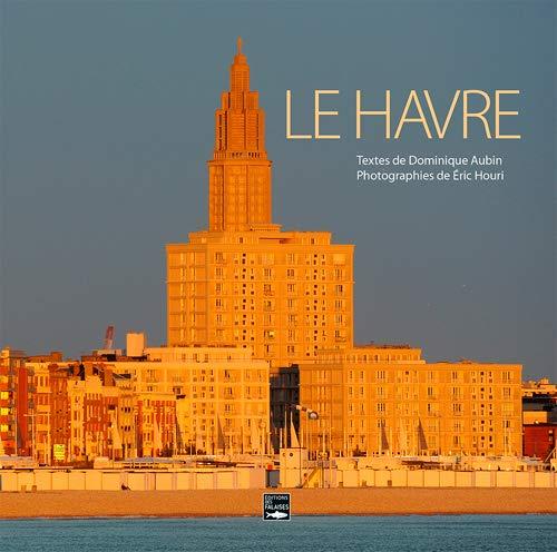 9782848112558: LE HAVRE (FR)