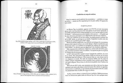 Diocese Du Puy-En-velay Des Origines a Nos Jours: Pierre Cubizolles