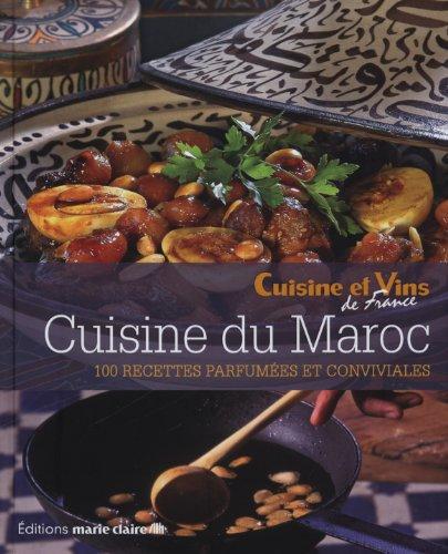 9782848315911: Cuisine orientale