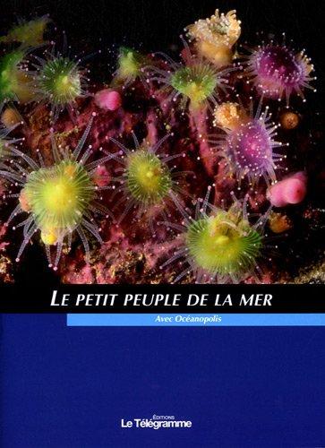 9782848332598: Le petit peuple de la mer (French Edition)