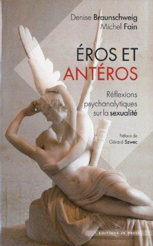Eros et Antéros: Braunschweig, Denise