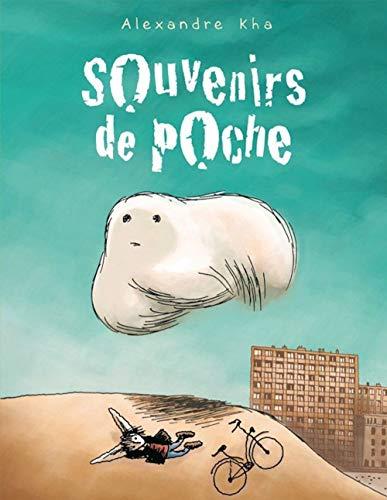 9782848410104: Souvenirs de Poche (French Edition)