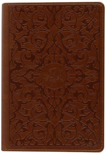 9782848622019: Le Coran - Et la traduction française du sens de ses versets