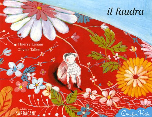 9782848650906: Il faudra (French Edition)