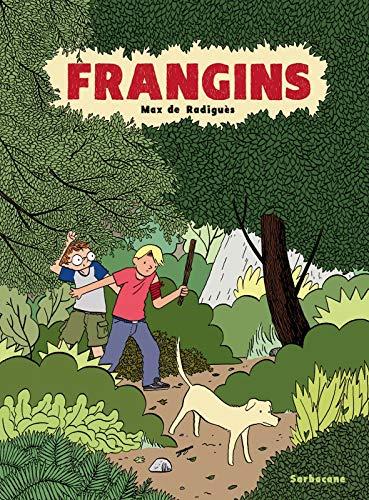 9782848654829: Frangins