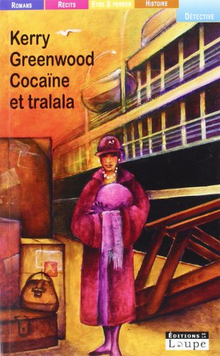 cocaine et tralala (2848681500) by [???]