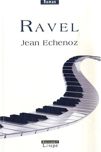 9782848681849: Ravel (French Edition)