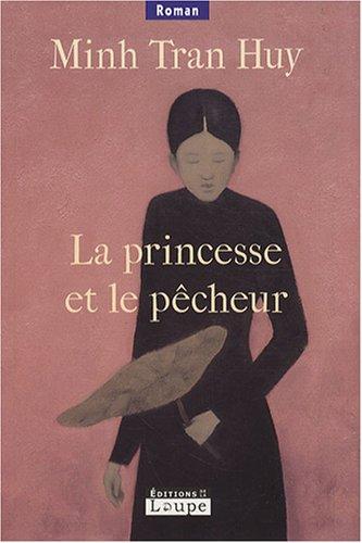 9782848682013: La princesse et le pêcheur