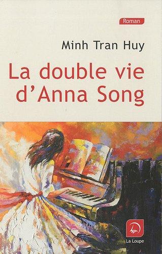 9782848682969: la double vie d'Anna Song