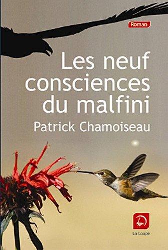 les neuf consciences du malfini (2848683260) by Patrick Chamoiseau