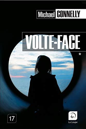 9782848684383: Volte-face vol1 (Grands caractères)