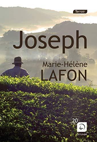 9782848685656: Joseph (Terroir)