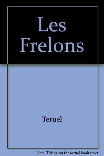 9782848711362: Les Frelons