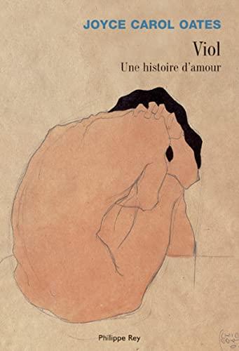 Viol (French Edition): OATES, JOYCE CAROL