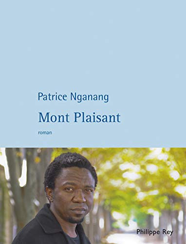 9782848761770: Mont Plaisant (French Edition)