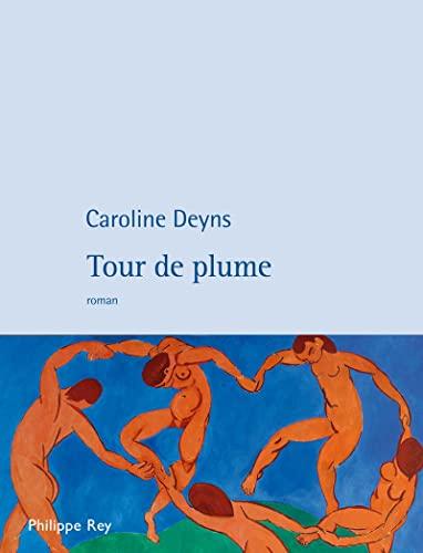 9782848761855: Tour de plume (French Edition)