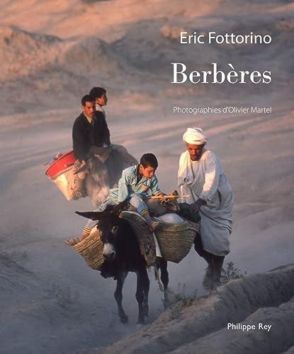 9782848762296: Berbères