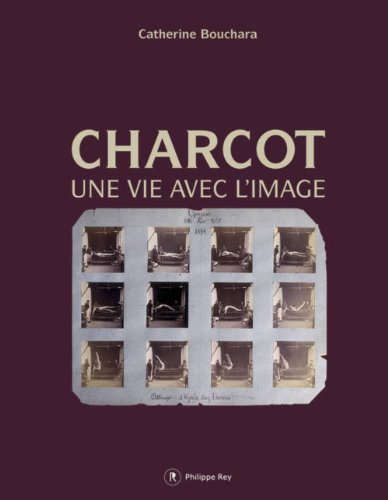 Charcot: Catherine Bouchara