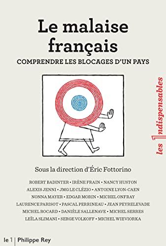 Malaise français (Le): Collectif