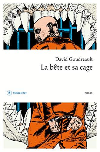 9782848767291: La bête et sa cage