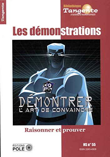 DEMONSTRATIONS -LES-: COLLECTIF